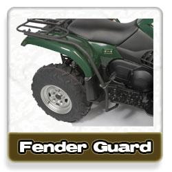 ATVFender Guard