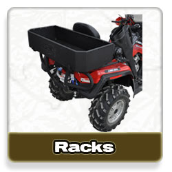 atvRacks